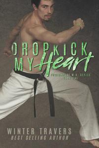 Dropkick My Heart