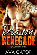 Dragon Renegade