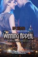 Winning Appeal