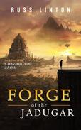 Forge of the Jadugar