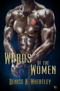 Wards of the Women