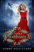 Of Gods and Goddesses
