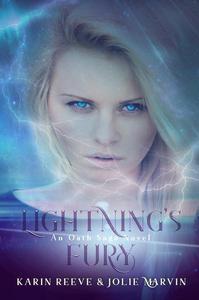 Lightning's Fury