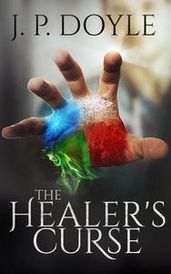 The Healer's Curse