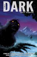 The Dark Issue 29