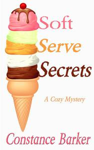 Soft Serve Secrets