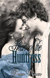Heart of the Huntress