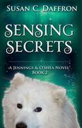Sensing Secrets