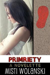 PRIMpriety