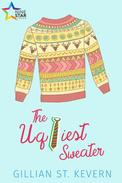 The Ugliest Sweater