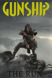 Gunship: The Run