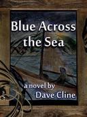 Blue Across the Sea