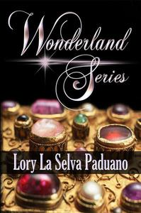The Wonderland Series
