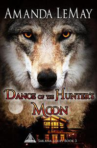 Dance of the Hunter's Moon