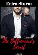 The Billionaire's Secret Part 2