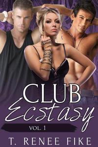 Club Ecstasy Vol. 1