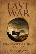 Khandarken Rising