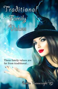 Traditional Family Values