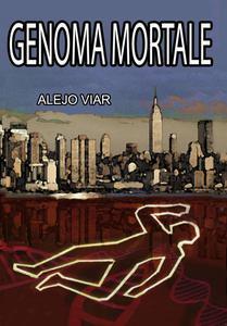 Genoma Mortale