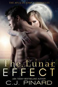 The Lunar Effect