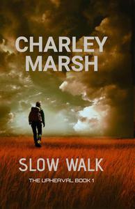 Slow Walk