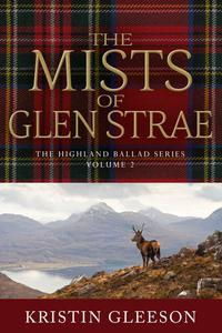 The Mists of Glen Strae