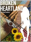 Broken Heartland