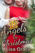 12 Angels by Christmas