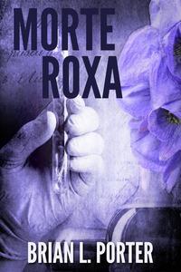 Morte Roxa