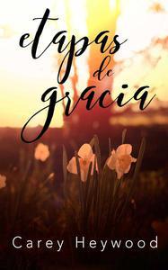 Etapas de Grace