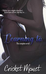 Learning To: The complete Serial