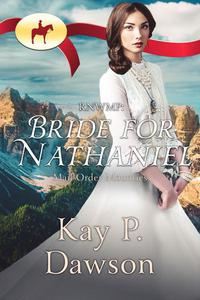 Bride for Nathaniel
