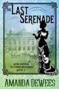 The Last Serenade