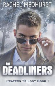 The Deadliners