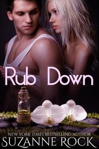 Rub Down