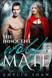 The Innocent Wolf Mate