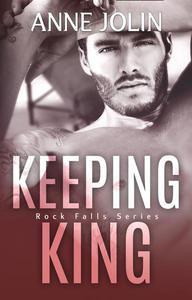 Keeping King