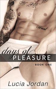 Days Of Pleasure