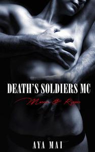 Death's Soldiers MC - Marcie & Ripper