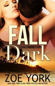 Fall Dark