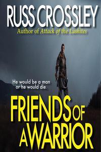 Friends of A Warrior