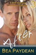After (A BBW Romance)