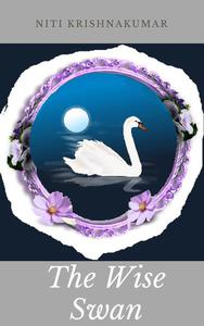 The Wise Swan