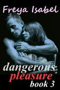 Dangerous Pleasure Book 3