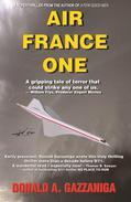 Air France One