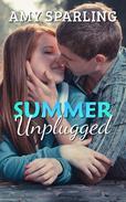 Summer Unplugged
