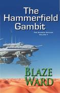 The Hammerfield Gambit