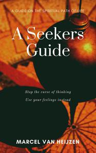 A Seekers Guide