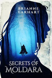 Secrets of Moldara