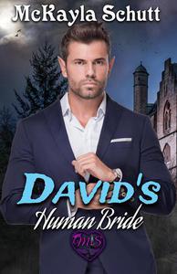 David's Human Bride